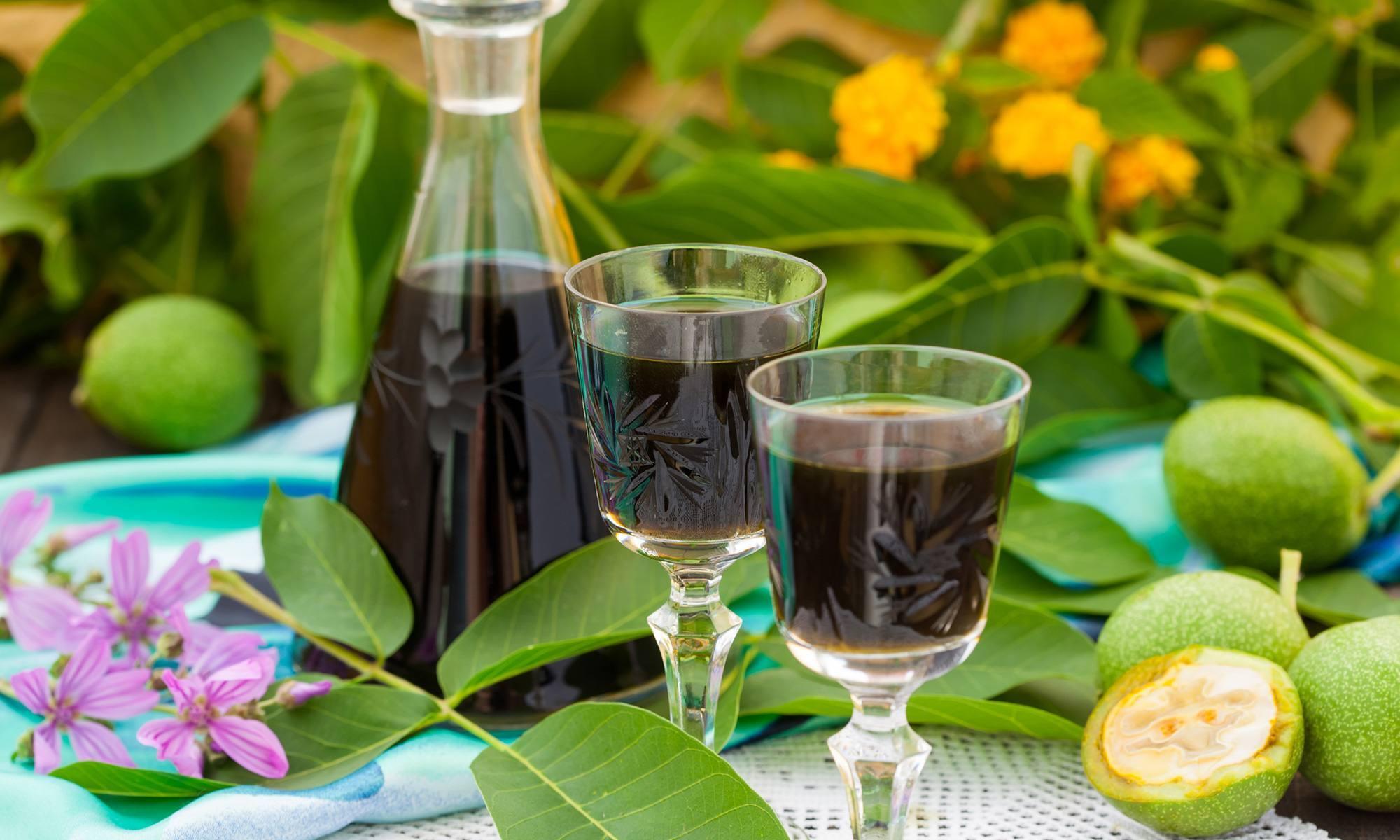 Bulgarsk dessertvin