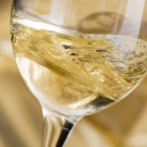 Bulgarsk hvidvin