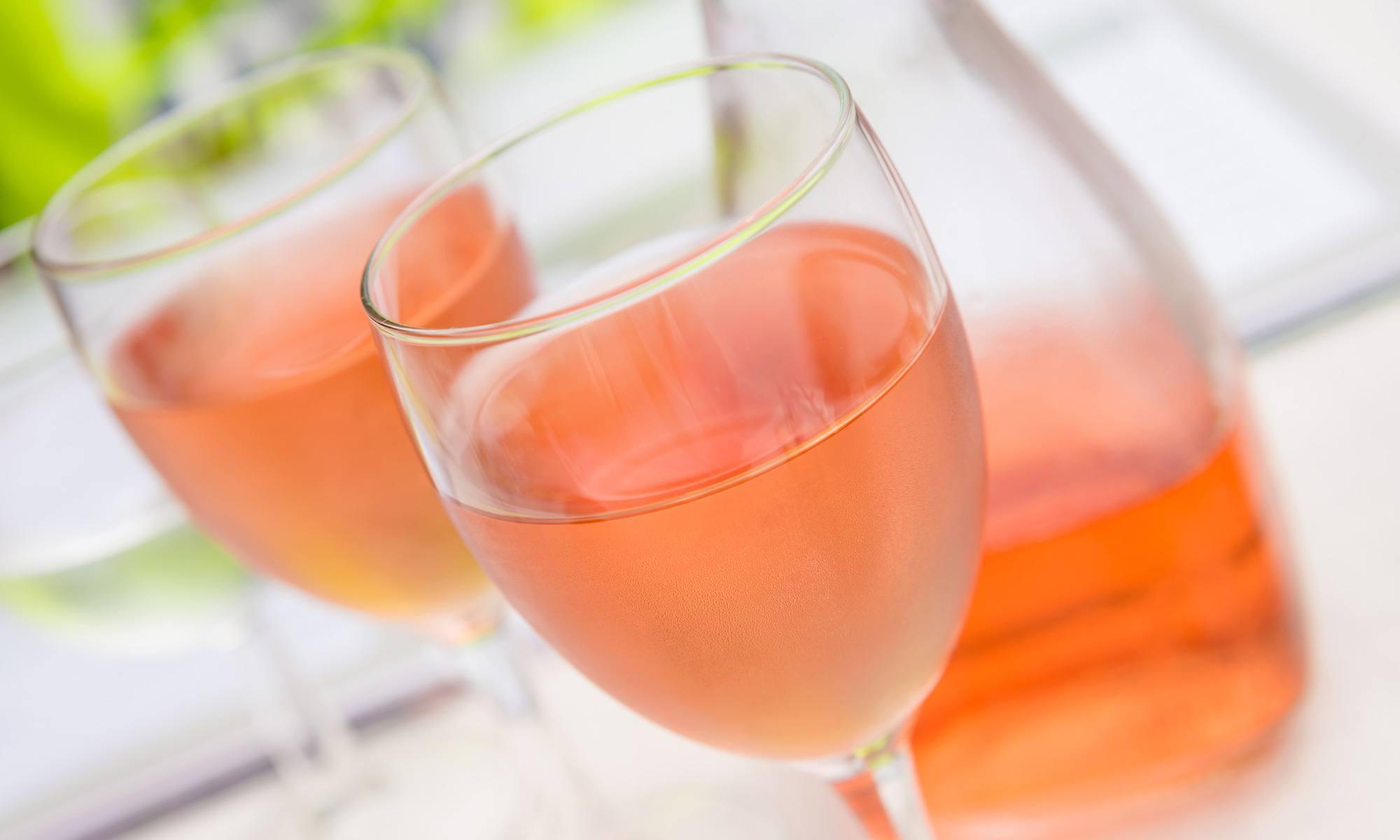 Bulgarsk rosevin