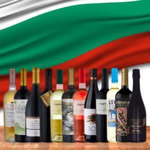 bulgarske-vine